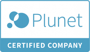 Plunet BusinessManager - Business and Translation Management Software