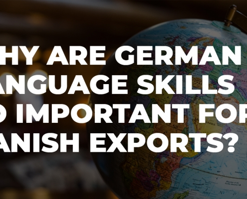 Blog_German language skills